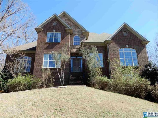 103 Hampton Ln, Pelham, AL - USA (photo 1)