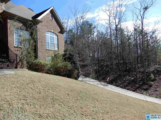 103 Hampton Ln, Pelham, AL - USA (photo 4)