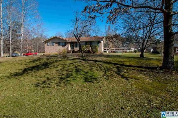 3318 Wentwood Cir, Adamsville, AL - USA (photo 2)