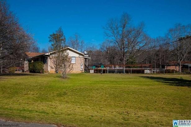 3318 Wentwood Cir, Adamsville, AL - USA (photo 4)