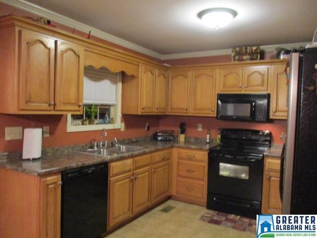 905 Ransome Dr, Oneonta, AL - USA (photo 2)