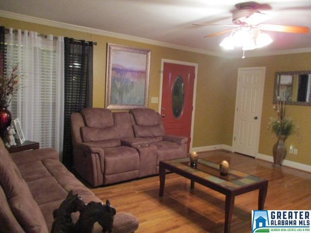 905 Ransome Dr, Oneonta, AL - USA (photo 4)