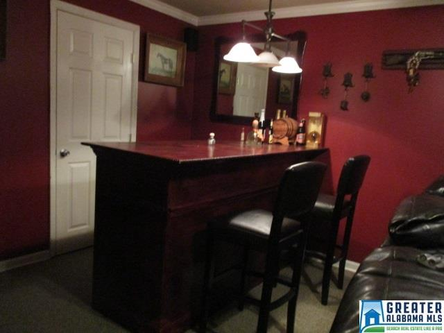 905 Ransome Dr, Oneonta, AL - USA (photo 5)