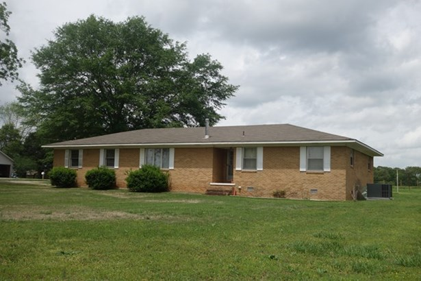 6005 River Rd, Muscle Shoals, AL - USA (photo 1)