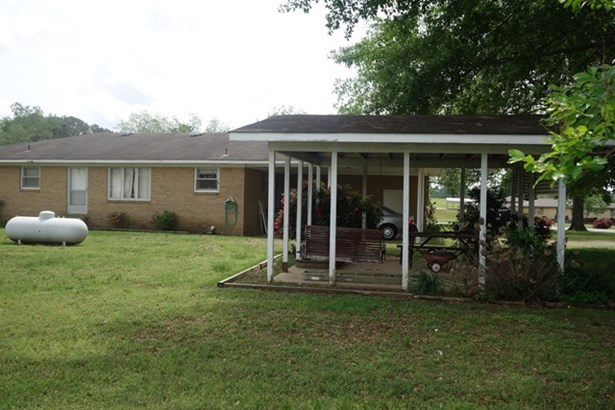 6005 River Rd, Muscle Shoals, AL - USA (photo 2)