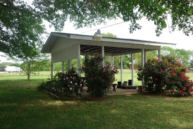 6005 River Rd, Muscle Shoals, AL - USA (photo 4)