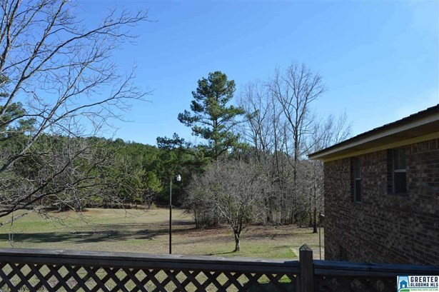 6269 Bibby Brickyard Rd, Dora, AL - USA (photo 3)