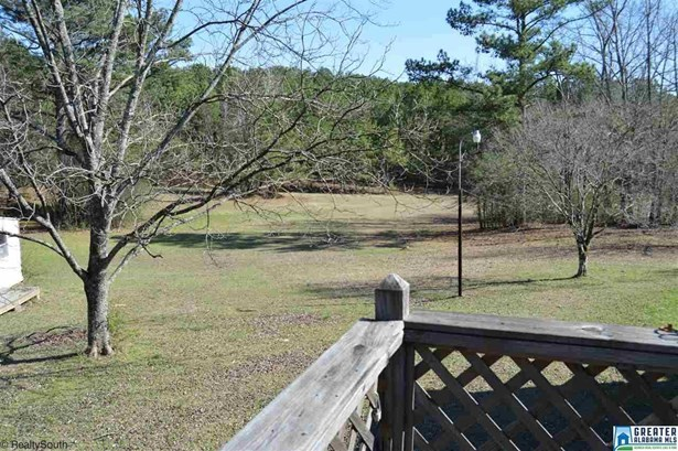 6269 Bibby Brickyard Rd, Dora, AL - USA (photo 5)