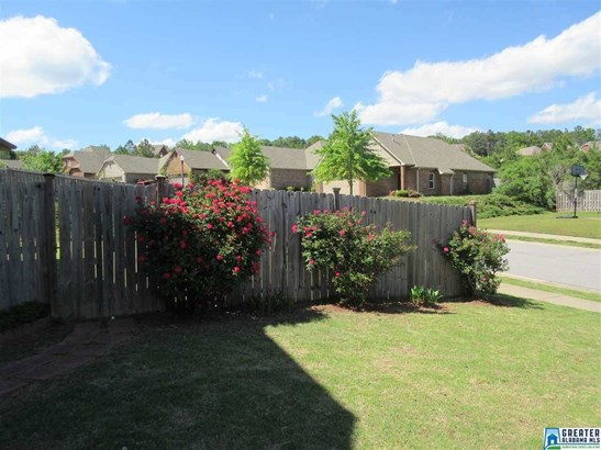 2800 Oxmoor Glen Dr, Birmingham, AL - USA (photo 4)