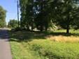 8th Avenue S. W., Childersburg, AL - USA (photo 1)