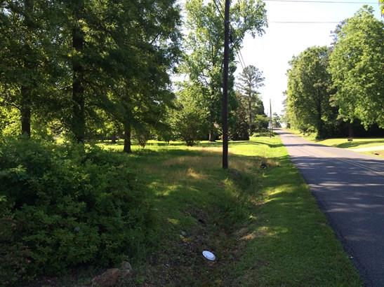 8th Avenue S. W., Childersburg, AL - USA (photo 2)