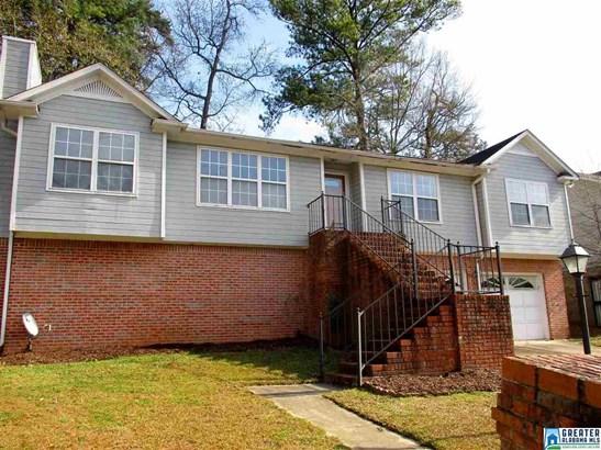 6825 Crystal Hill Way, Birmingham, AL - USA (photo 1)