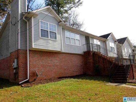6825 Crystal Hill Way, Birmingham, AL - USA (photo 2)