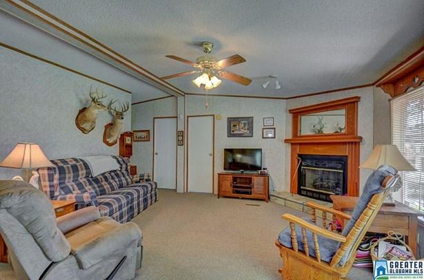 500 Co Rd 886, Jemison, AL - USA (photo 4)