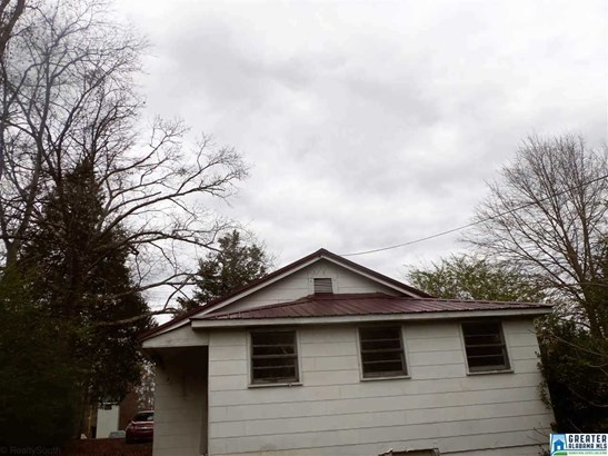 412 Kemp Dr, Warrior, AL - USA (photo 2)
