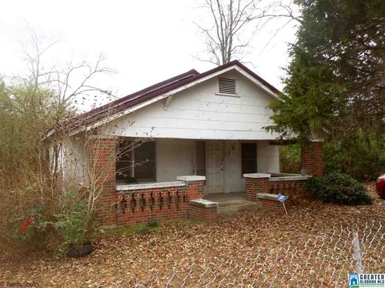 412 Kemp Dr, Warrior, AL - USA (photo 3)