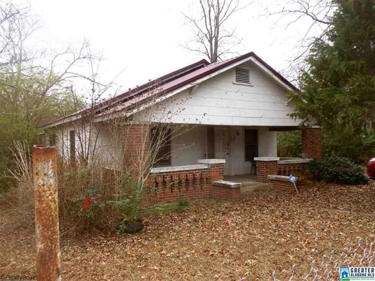 412 Kemp Dr, Warrior, AL - USA (photo 4)