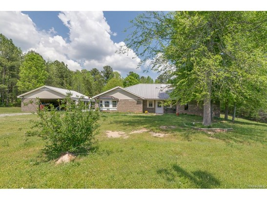 1210 County Road 61 ., Clanton, AL - USA (photo 3)