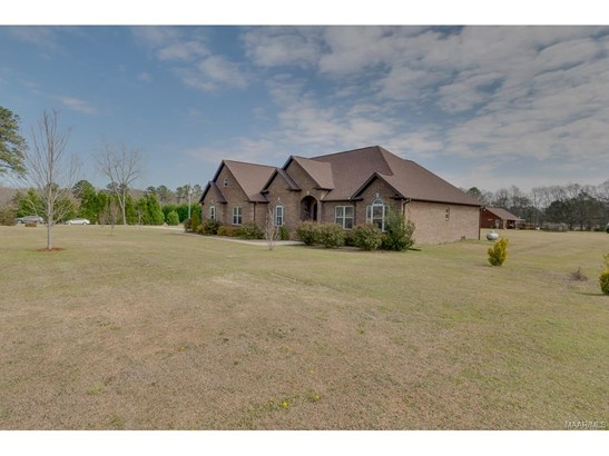1277 Duren Rd ., Clanton, AL - USA (photo 5)