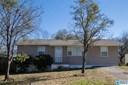 125 4th Ave, Pleasant Grove, AL - USA (photo 1)