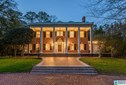 2924 Southwood Rd, Mountain Brook, AL - USA (photo 1)
