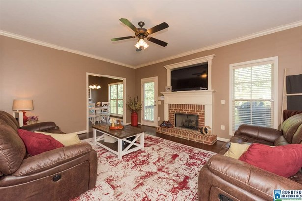 1010 Summit Ridge Way, Odenville, AL - USA (photo 4)
