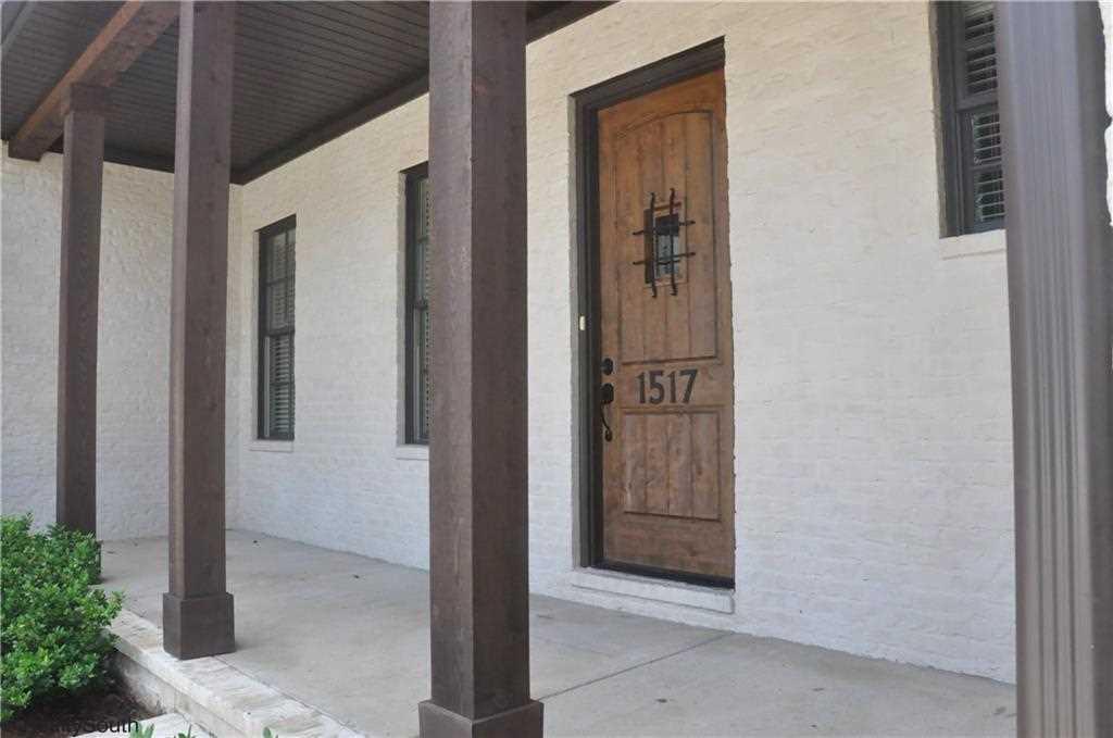 1517 Beam Court, Auburn, AL - USA (photo 2)