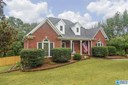 8 Shadywood Ln, Springville, AL - USA (photo 1)
