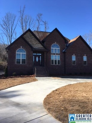 80 Green Briar Ln, Odenville, AL - USA (photo 1)