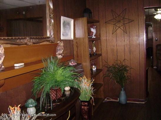 724 Old Dora, Sumiton, AL - USA (photo 4)