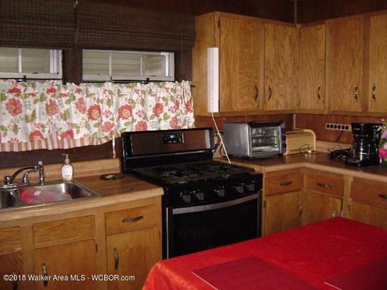 724 Old Dora, Sumiton, AL - USA (photo 5)