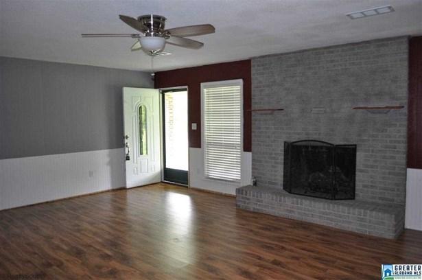 2659 Old Randolph Rd, Randolph, AL - USA (photo 4)