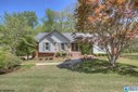 864 Ridgecrest Dr, Gardendale, AL - USA (photo 1)