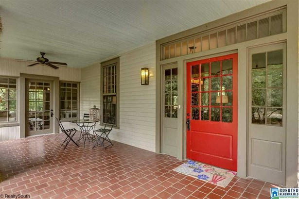 4045 Montevallo Rd, Mountain Brook, AL - USA (photo 3)