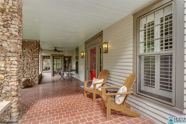 4045 Montevallo Rd, Mountain Brook, AL - USA (photo 4)