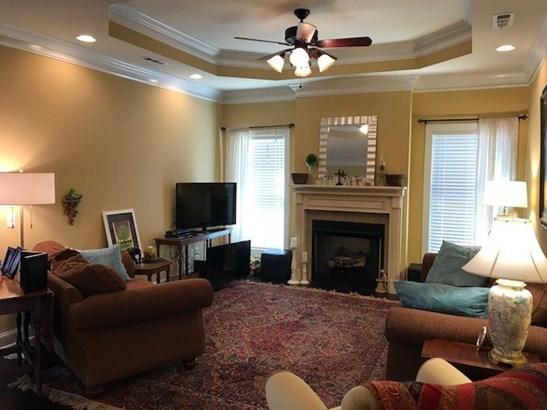 135 Cottage Ln, Florence, AL - USA (photo 4)