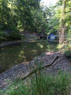 Lot 18 Water Oaks Run, Jacksons Gap, AL - USA (photo 5)