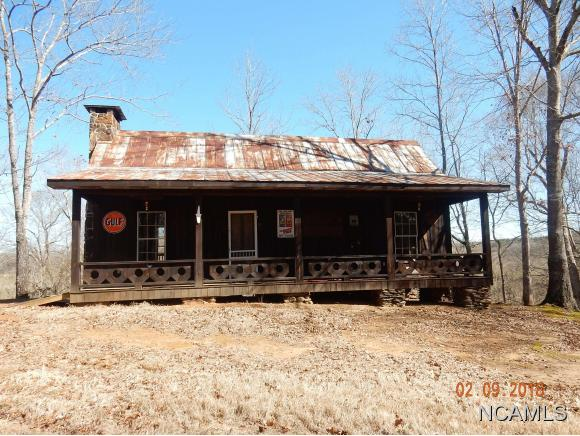 295 Co Rd 45, Cullman, AL - USA (photo 1)