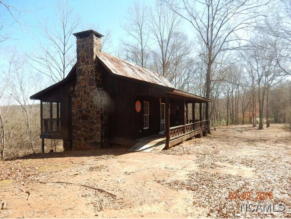 295 Co Rd 45, Cullman, AL - USA (photo 3)