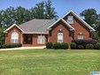 112 Hickory Ridge Rd, Oneonta, AL - USA (photo 1)