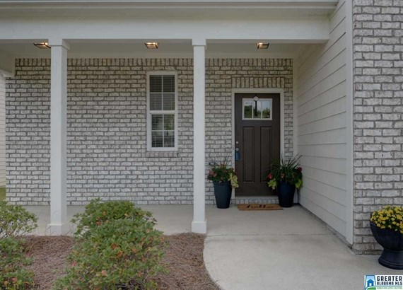 1083 Riviera Dr, Calera, AL - USA (photo 2)