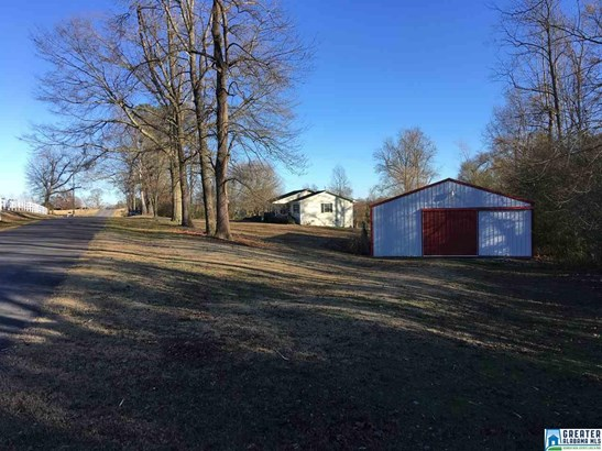 2789 Co Rd 30, Horton, AL - USA (photo 3)
