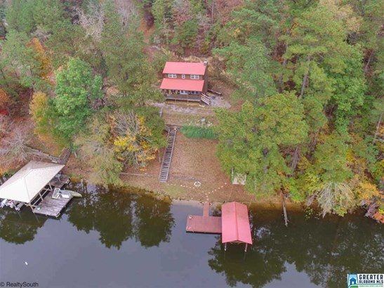 170 Hulls Ferry Rd, Rockford, AL - USA (photo 2)