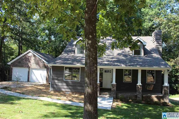 2100 Pawnee Dr, Jasper, AL - USA (photo 4)