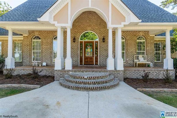 50 Oak Hill Dr, Dora, AL - USA (photo 3)