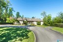 4506 Old Brook Way, Vestavia Hills, AL - USA (photo 1)