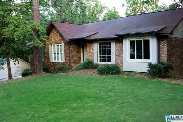 725 Whippoorwill Dr, Hoover, AL - USA (photo 1)