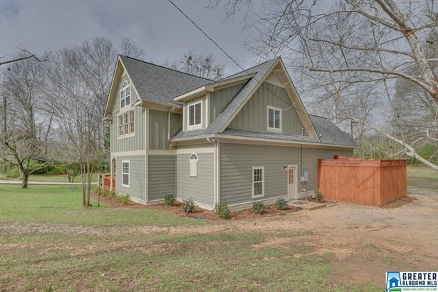 971 Pinedale Rd, Clanton, AL - USA (photo 4)