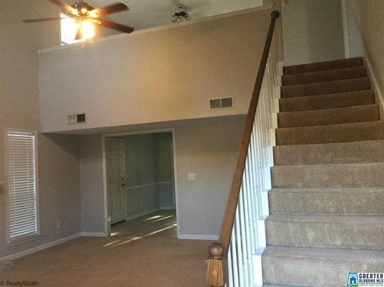 706 Laurel Woods Knoll, Helena, AL - USA (photo 2)