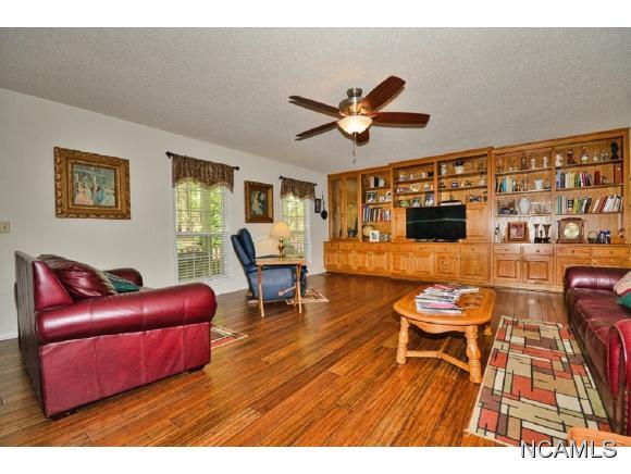 405 Mountain Oak Trl, Somerville, AL - USA (photo 3)